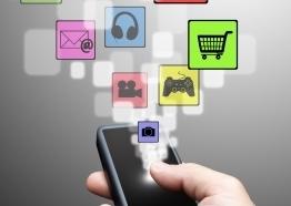 article-moyens-paiement-internet-e-commerce-expert-comptable