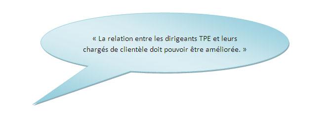 relation-banques-TPE-ecommerce-2014
