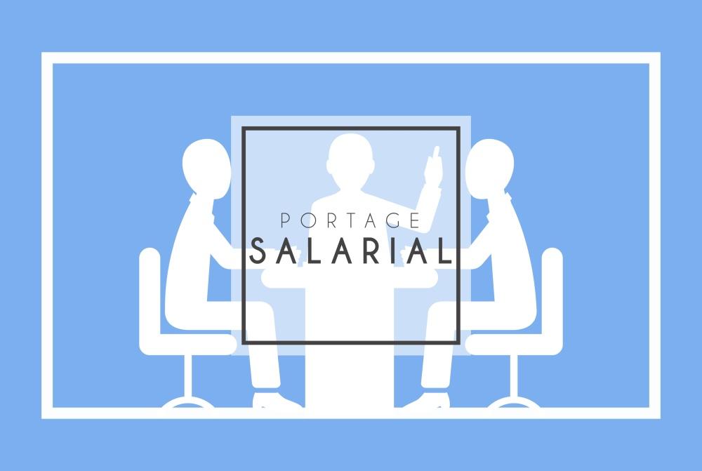 portage-salarial-e-commerce
