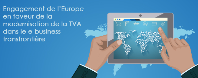 europe-modernisation-tva-e-business-transfrontiere-bis
