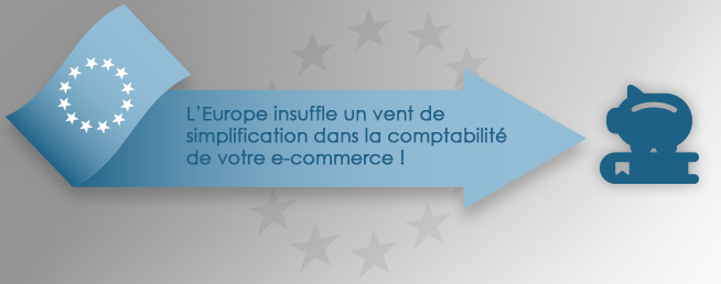 europe-simplification-comptabilite-e-commerce