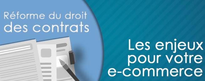 compta-e-commerce-reforme-droit-contrat