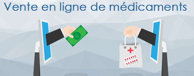compta-e-commerce-vente-en-ligne-medicaments-autorite-concurrence-juridique