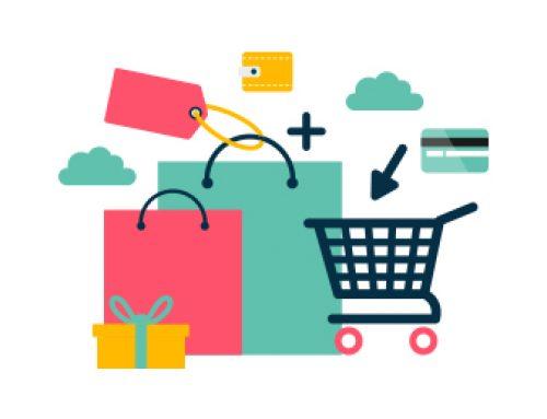 Soldes d'été2020: votre site e-commerce est-il prêt?