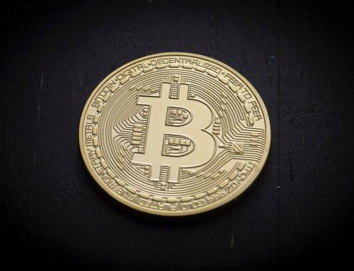 L'ICO, une levée de fonds moyennant crypto-monnaie ?