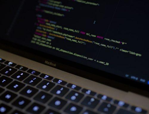Cyber-attaques, revers redoutable de l'e-commerce !