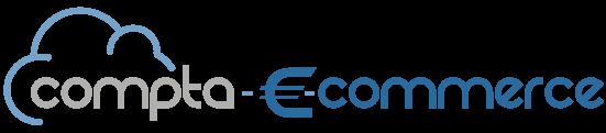 L'expert-comptable des e-commerçants Logo
