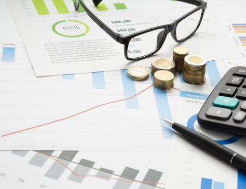 Plateformes numériques : les informations fiscales à transmettre aux e-commerçants