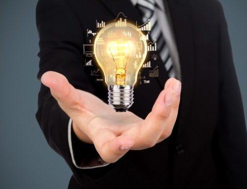 E-commerçant, devenez un entrepreneur Jugaad!